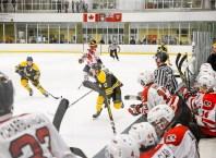 Bears_Hockey_Oct_05 100
