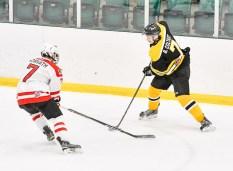 Bears_Hockey_Oct_05 108