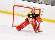Bears_Hockey_Oct_05 109