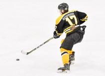 Bears_Hockey_Oct_05 113