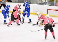 Bears_Hockey_Oct_12 002