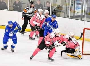 Bears_Hockey_Oct_12 003