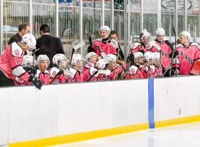 Bears_Hockey_Oct_12 004