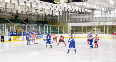 Bears_Hockey_Oct_12 005