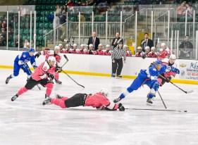 Bears_Hockey_Oct_12 006