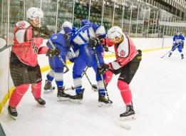 Bears_Hockey_Oct_12 010