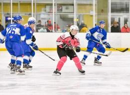 Bears_Hockey_Oct_12 011
