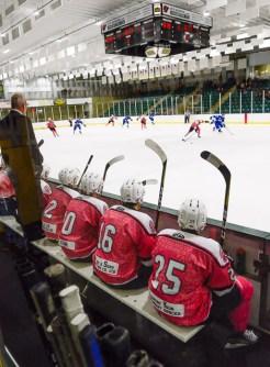 Bears_Hockey_Oct_12 024