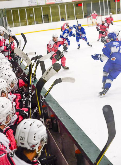 Bears_Hockey_Oct_12 027