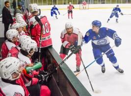 Bears_Hockey_Oct_12 029