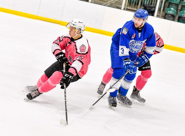 Bears_Hockey_Oct_12 032