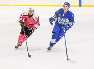 Bears_Hockey_Oct_12 036
