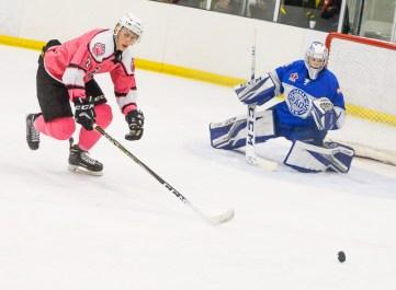 Bears_Hockey_Oct_12 037