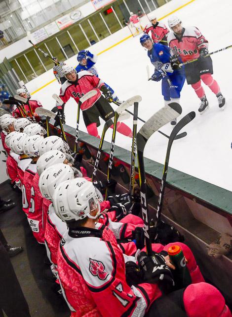 Bears_Hockey_Oct_12 038