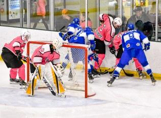 Bears_Hockey_Oct_12 044