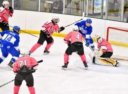 Bears_Hockey_Oct_12 046