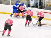 Bears_Hockey_Oct_12 048
