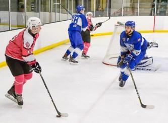 Bears_Hockey_Oct_12 056