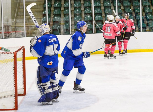 Bears_Hockey_Oct_12 058
