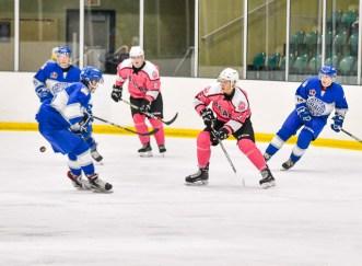 Bears_Hockey_Oct_12 067