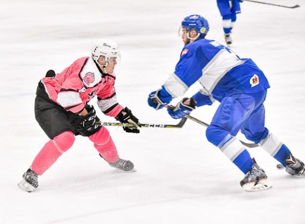 Bears_Hockey_Oct_12 072