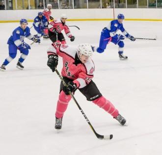 Bears_Hockey_Oct_12 084