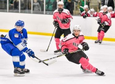 Bears_Hockey_Oct_12 088
