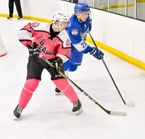 Bears_Hockey_Oct_12 091