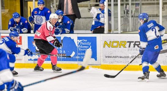 Bears_Hockey_Oct_12 092