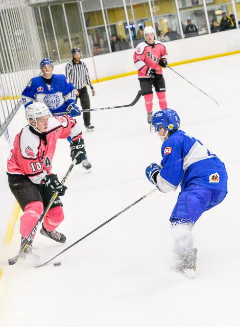 Bears_Hockey_Oct_12 094
