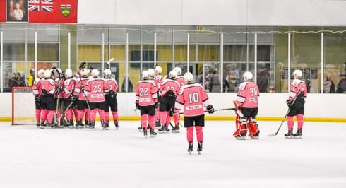 Bears_Hockey_Oct_12 098