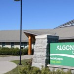 Algonquin College hosting United Way breakfast October 25