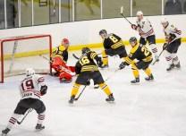 Bears_Hockey_Nov_06 006