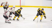 Bears_Hockey_Nov_06 007