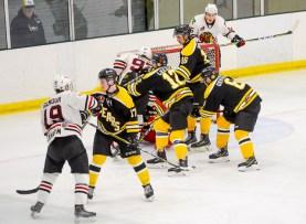 Bears_Hockey_Nov_06 009
