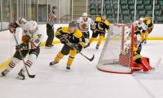 Bears_Hockey_Nov_06 017