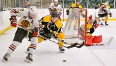 Bears_Hockey_Nov_06 018