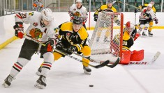 Bears_Hockey_Nov_06 018