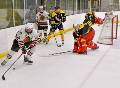 Bears_Hockey_Nov_06 020