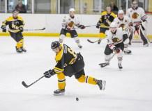 Bears_Hockey_Nov_06 021
