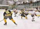 Bears_Hockey_Nov_06 029