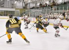 Bears_Hockey_Nov_06 029