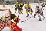 Bears_Hockey_Nov_06 031