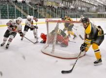Bears_Hockey_Nov_06 032