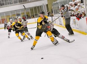 Bears_Hockey_Nov_06 034