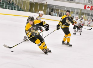 Bears_Hockey_Nov_06 035