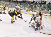 Bears_Hockey_Nov_06 045