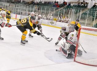 Bears_Hockey_Nov_06 045