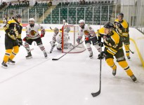 Bears_Hockey_Nov_06 049