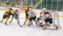 Bears_Hockey_Nov_06 054
